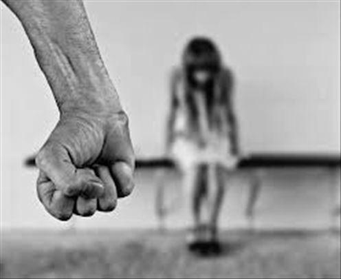 Stop nasilju u porodici, decom i nemoćnim licima