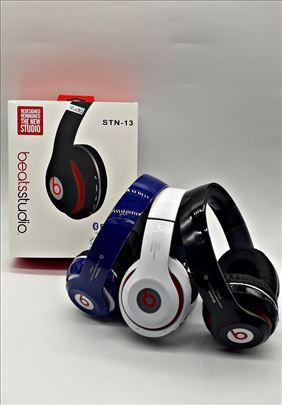 Dr. Dre Bluetooth slušalice Studio Stn-13