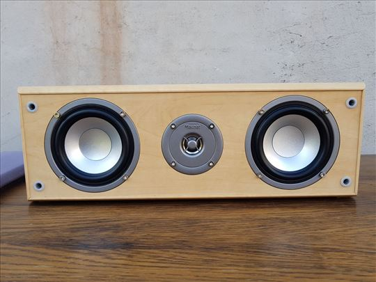 Magnat monitor 990 centralni