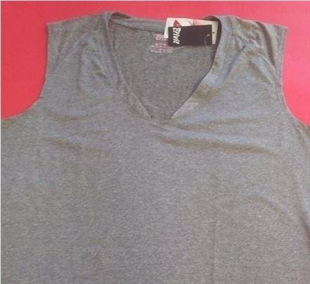 Zenska sportska majica XL