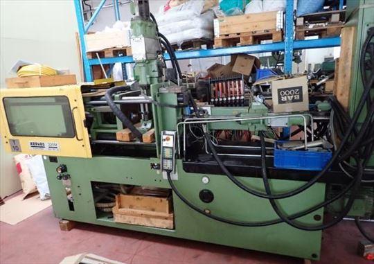 Arburg 320M 850 90 90 g1991 85t
