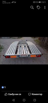 RYDWAN EURO B2600