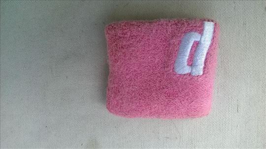 Znojnica 1 kom.Prince decija roze,ocuvana