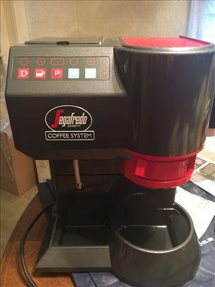 Segafredo aparat za kafu system - kapsule