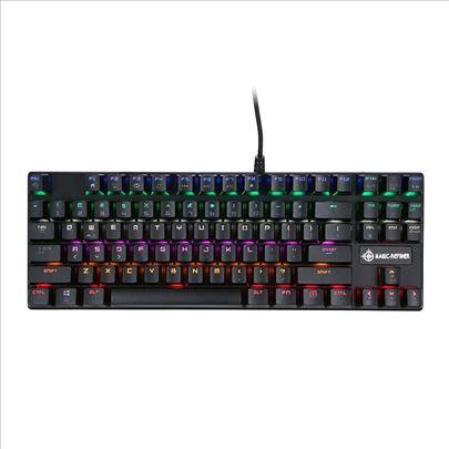 Mala mehanička tastatura
