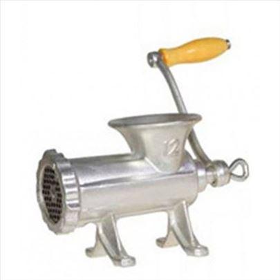 Mašina za mlevenje mesa 12