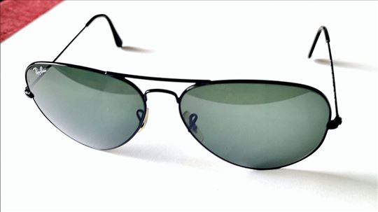 Ray Ban naočare za sunce
