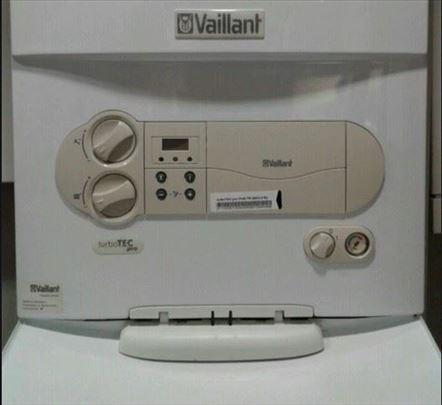 Vaillant Gasni kondezacioni kotao VUW 226/3-3