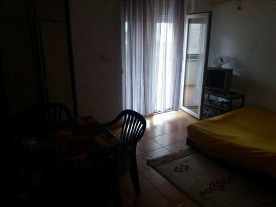 Budva - naselje Dubovica ID#1264