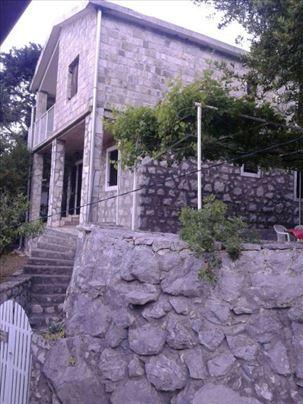 Budva - Rijeka Reževići ID#1262