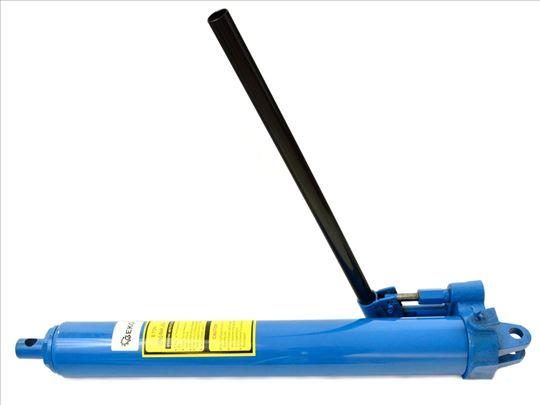 Hidraulični cilindar 8t,  za dizalicu Rodu