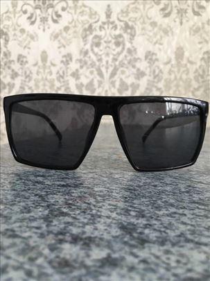 HIT Novo Skull naočare za sunce  UV Protect