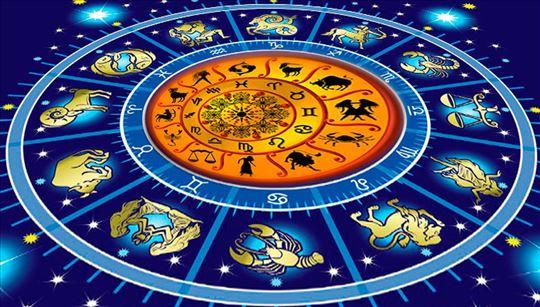 Astrološko tumačenje