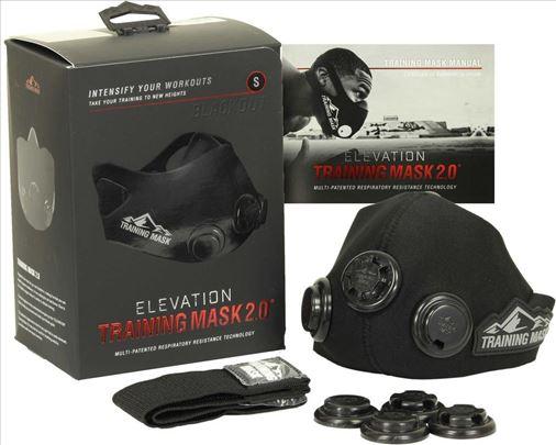 Maska za trening Elevation 2.0
