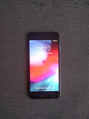iPhone 6 32 GB top stanje