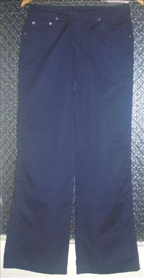 Pantalone Tatuum