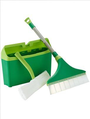 Set za čišćenje Mr. Ti