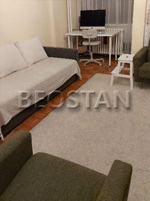 Novi Beograd - Blok 23 ID#34866