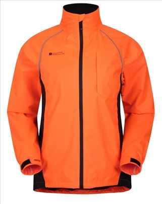 Mountain Warehouse Adrenaline Mens jakna, XXL