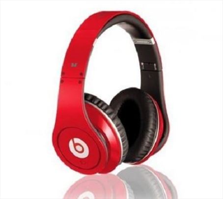 Beats Studio slušalice