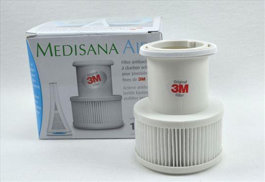 Filter za Medisana Air Aparat za prečišć.vazduha!