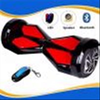Hoverboard – električni skejt/skuter 8″