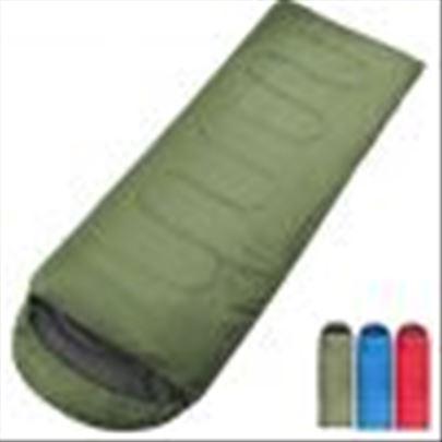 Jumbo vreća za spavanje 175 + 30CM