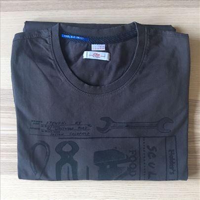 s.Oliver majica sa dugim rukavima, veličina XXL