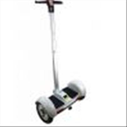 Smart Balance Wheel SegWay