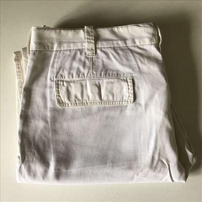 Springfield letnje pantalone, veličina 48