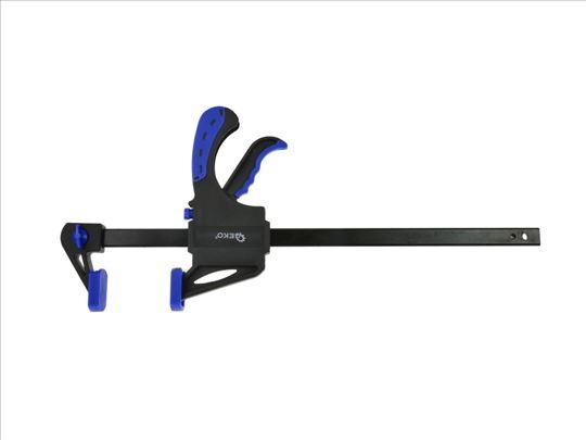 Stolarska stega Automatska 300 mm