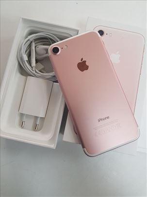 Iphone 7 rose gold - PRODATO