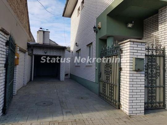 Lux kuća na 5 min od Centra grada-2500