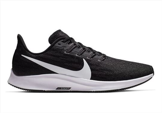 Nike patike  orginal