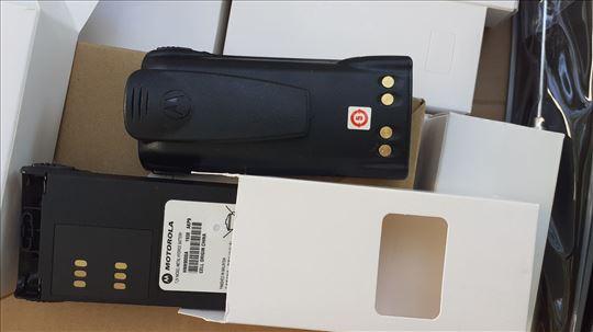Baterije za Motorolu gp 340