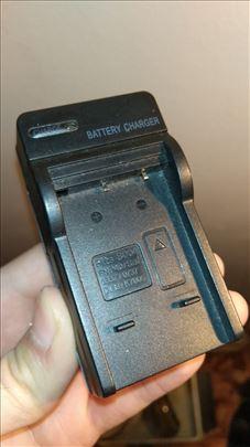 Battery charger punjac SG-IC032