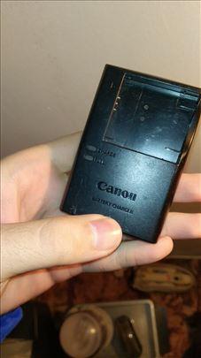 Canon Model CB-2LFE punjac