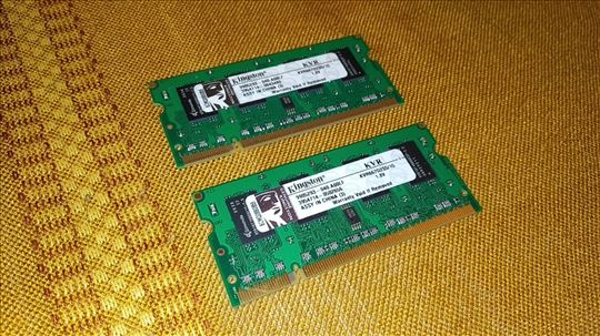 Dell  Model PP29L delovi