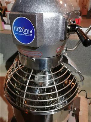 Planetarni mikser Maxima 20 Litara