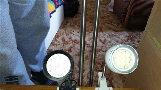 Stone lampe-savitljive