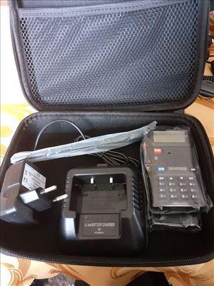 Zaštitne torbice za baofeng radio stanica