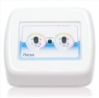 Harox Tens stimulator (HX-F11)