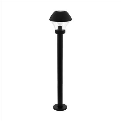 Spoljna podna lampa Eglo Verlucca-C 97447