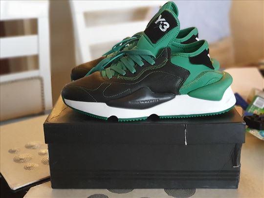 Adidas Y3 kaiwa, vrh model, dostupne odmah, vel.42