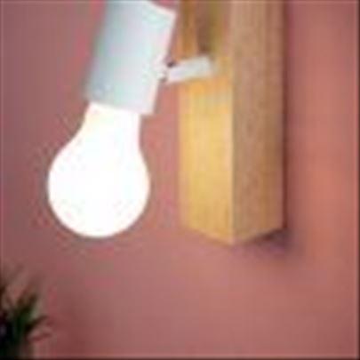 Akcija zidna lampa Townshend 3 33168- garancija 2g