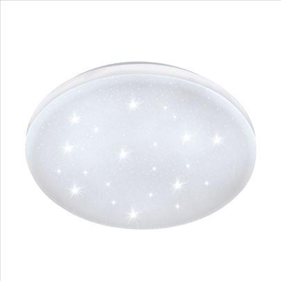 LED plafonjera Franja 78 – Garancija 2 god