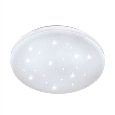LED plafonjera  Frania  97879 – garancija 2 god