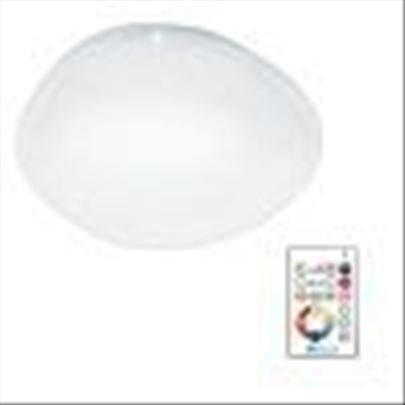 LED plafonjera Sileras 97577 - garancija 2 god