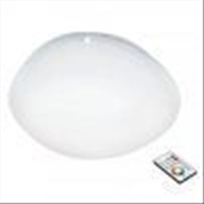 LED plafonjera Sileras 97578 - garancija 2 god