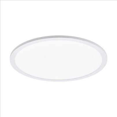 LED RGB PLAFONJERA SARSINA-C 97959- GARANCIJA 5GOD